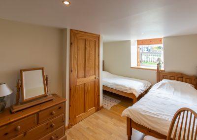 an-sabhal-bedroom1