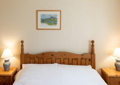 an-sabhal-bedroom2