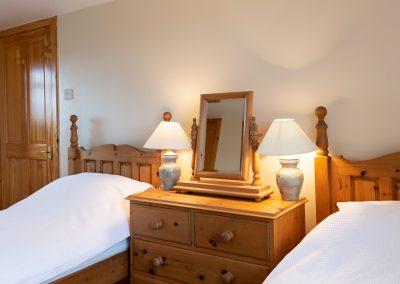 an-sabhal-bedroom3-2
