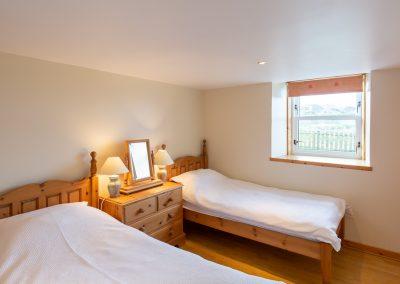 an-sabhal-bedroom3